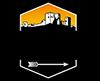 Hajsza-Sorozat Logo