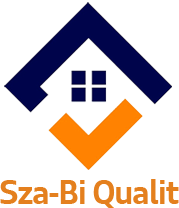 Sza-Bi Qualit
